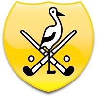 Mixed Hockeyclub Hoevelaken (MHCH)