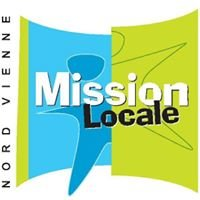 Mission Locale Nord Vienne (MLNV)