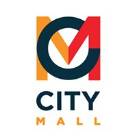 City Mall Costa Rica