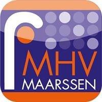 MHV Maarssen
