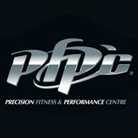 Precision Fitness & Performance Centre