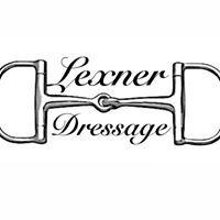 Lexner Dressage