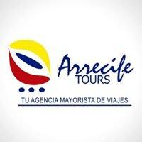 Arrecife Tours