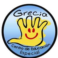Centro de Educación Especial de Grecia