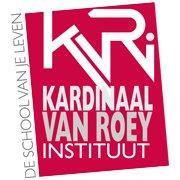 Kardinaal van Roey-instituut Vorselaar/Lille