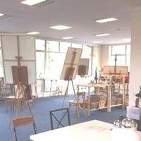 Studio Creative wake-up Call, Praktijk voor Coaching op creatieve wijze