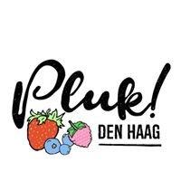 Pluk Den Haag