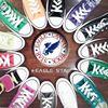 Felix Shoes