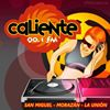 Radio La Caliente Fm El Salvador