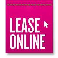 LeaseOnlineNL
