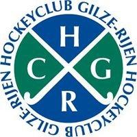 Hockeyclub Gilze-Rijen