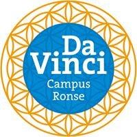Da Vinci Campus