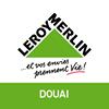 Leroy Merlin Douai