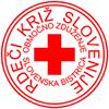 Rdeči križ Slovenska Bistrica