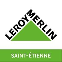 Leroy Merlin Saint Etienne