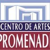 Centro de Artes Promenade
