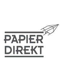 Papier Direkt