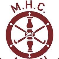MHC Maarn