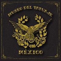 Expo Tatuajes México, D.F.