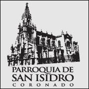 Parroquia San Isidro Labrador - Vázquez de Coronado