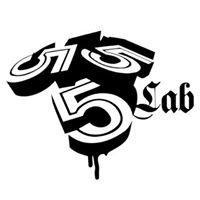 555Lab