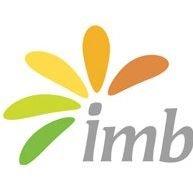 IMB Brugge