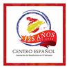 CENTRO ESPAÑOL, ASOCIACION DE BENEFICENCIA thumb