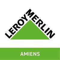 Leroy Merlin Amiens
