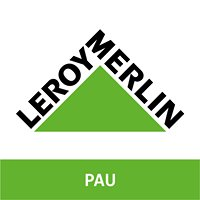 Leroy Merlin Pau