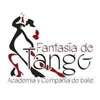 Fantasía de Tango Costa Rica