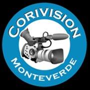 Corivisión Monteverde