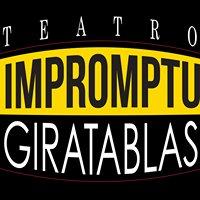 Teatro Giratablas