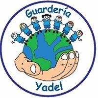 Guardería Yadel