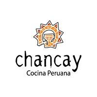 Restaurante Chancay