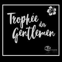 Trophée Des Gentlemen - Hossegor