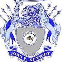 KENNEDY BILINGUAL SCHOOL