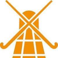 Leidse Hockeyclub Roomburg