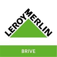 Leroy Merlin Brive