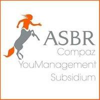 ASBR - Leidend en innovatief in persoonlijke ontwikkeling en carrières