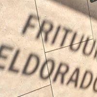 Frituur Eldorado Veurne