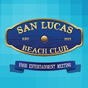 San Lucas Beach Club