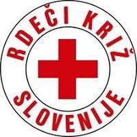Rdeči križ Ajdovščina