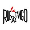 La Rue du Tango