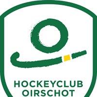 Hockeyclub Oirschot