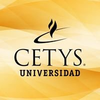 CETYS Universidad Campus Mexicali
