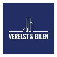 Verelst & Gilen