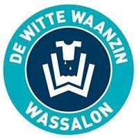 Wassalon De Witte Waanzin