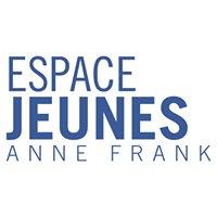 Espace Jeunes Issy