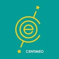 Centimeo
