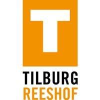 Tilburg Reeshof